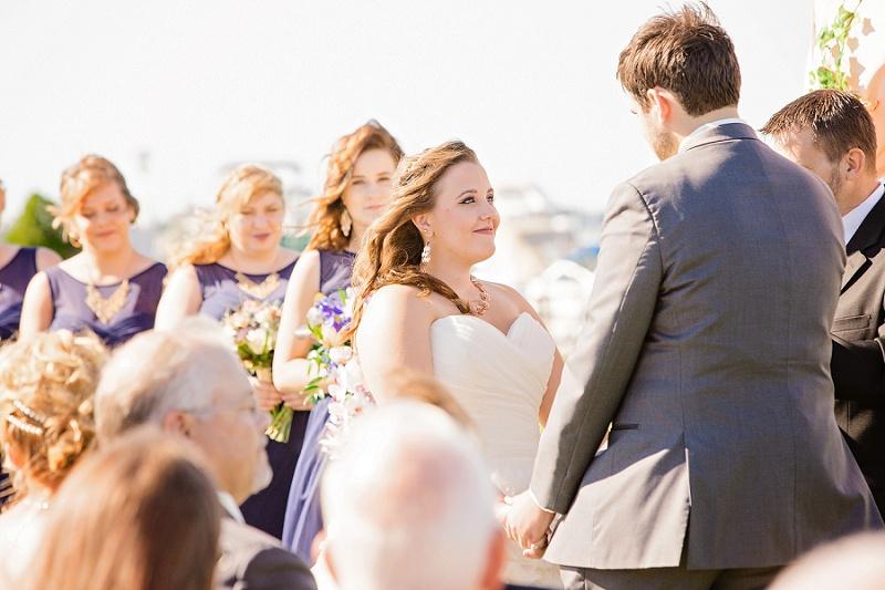 lyman-harbor-wedding-sandusky-ohio_0008