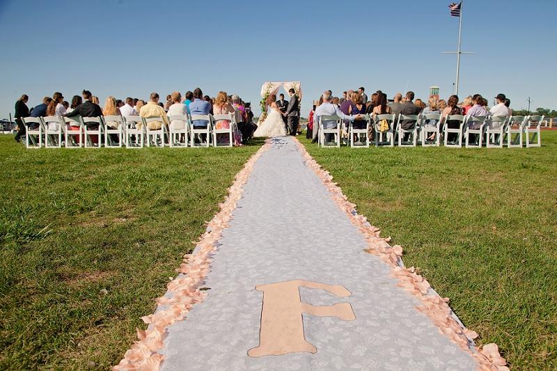 lyman-harbor-wedding-sandusky-ohio_0009