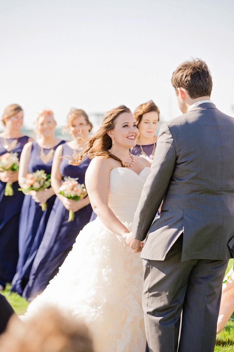 lyman-harbor-wedding-sandusky-ohio_0010