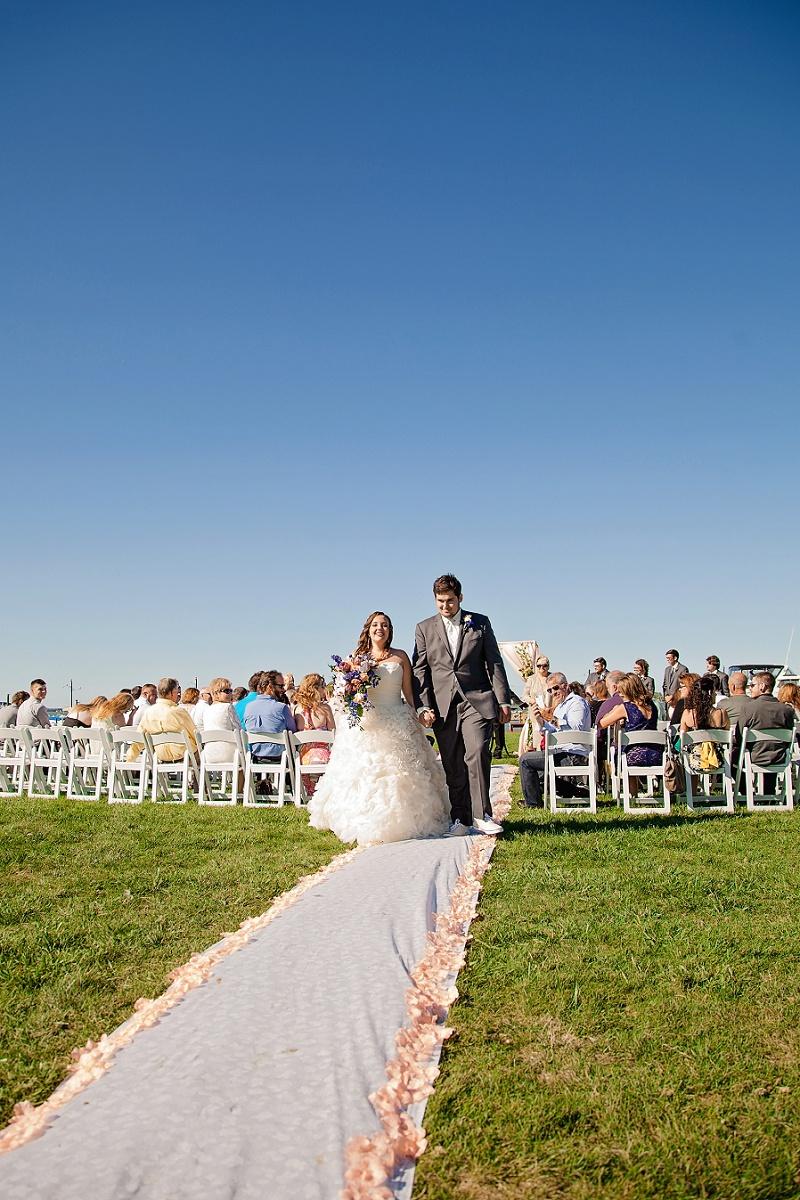 lyman-harbor-wedding-sandusky-ohio_0013