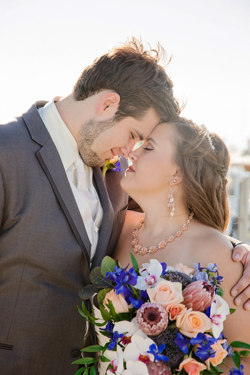 lyman-harbor-wedding-sandusky-ohio_0014