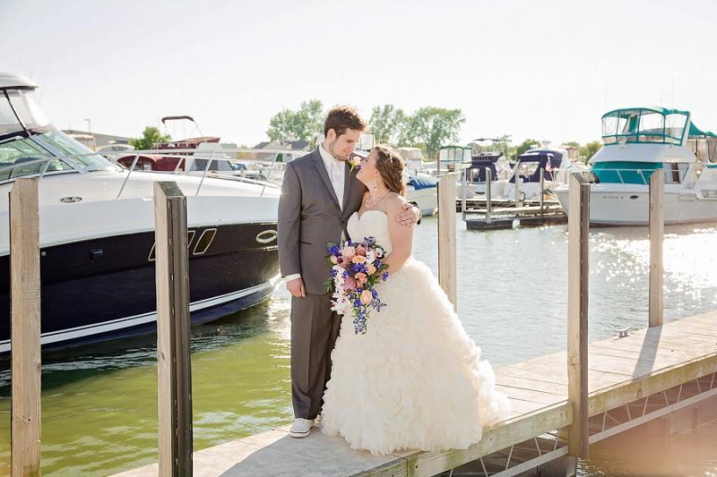 lyman-harbor-wedding-sandusky-ohio_0015