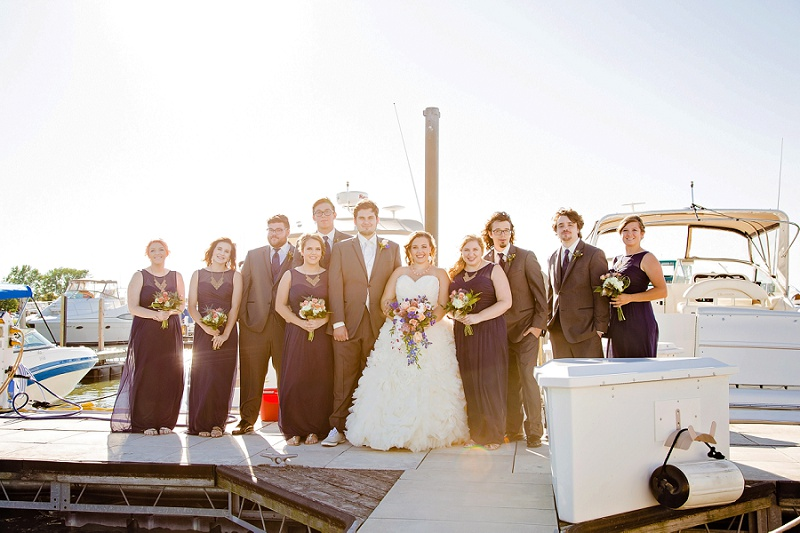 lyman-harbor-wedding-sandusky-ohio_0016