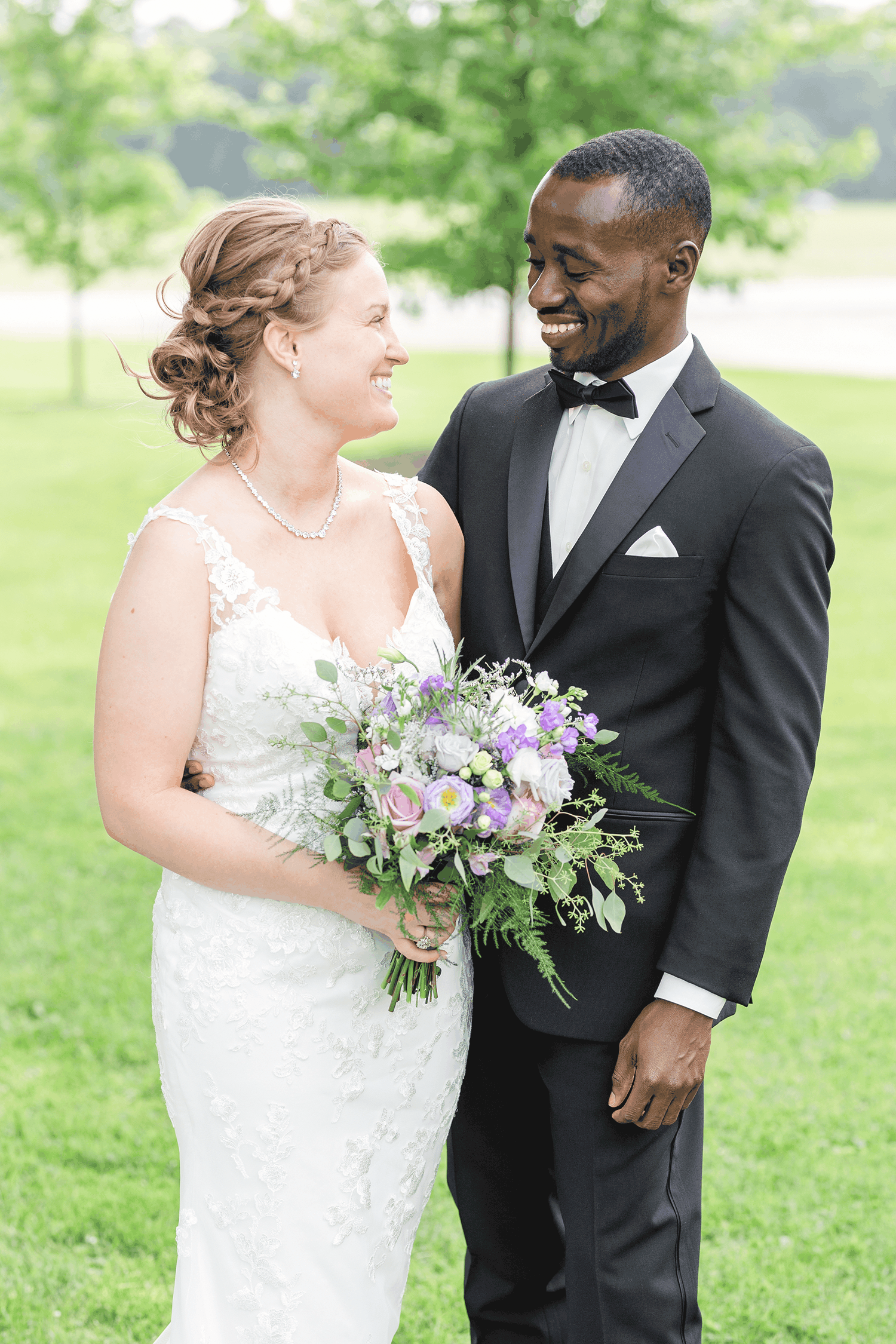 norwalk ohio wedding photographer tiffany murray