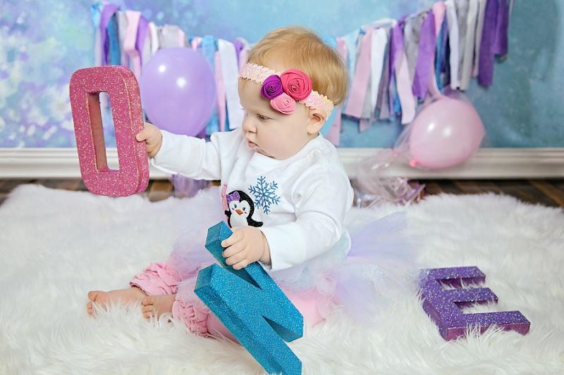 ashland ohio child photographer tiffany murray