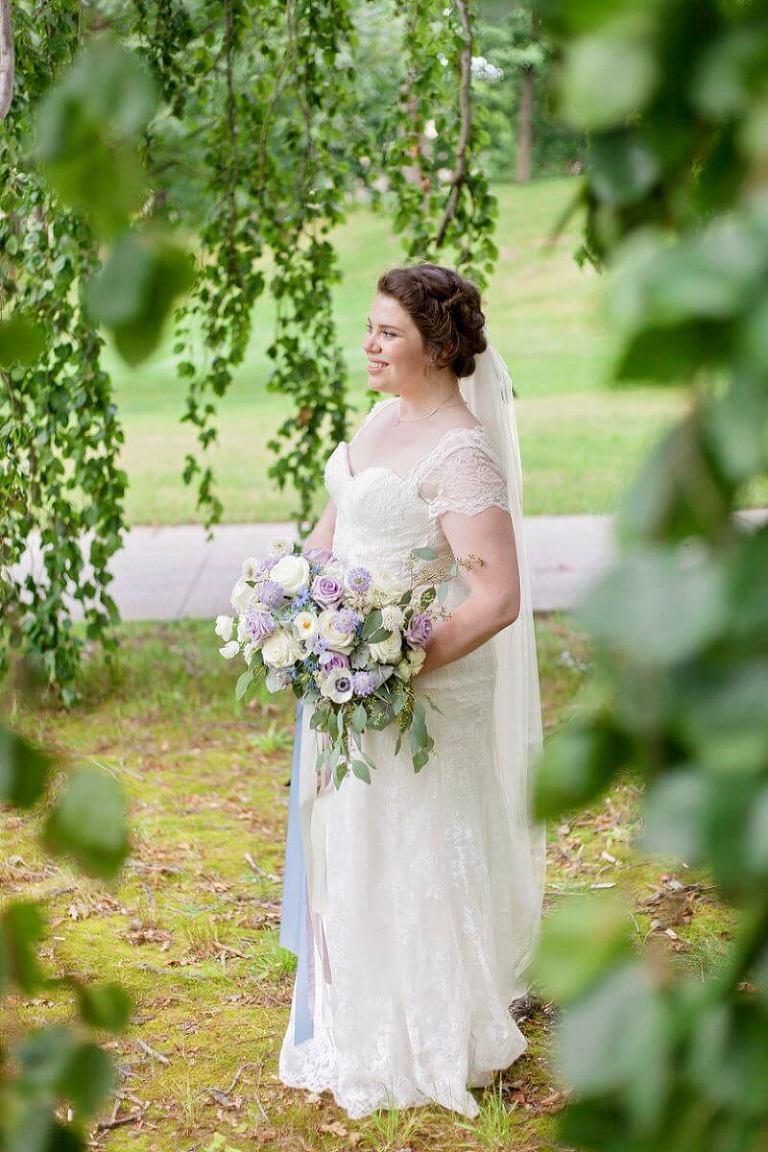Matthew & Katy - Tiffany Murray Photography - Ohio Wedding ...