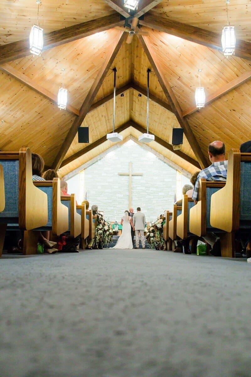 first united methodist church willard ohio photographer tiffany murray