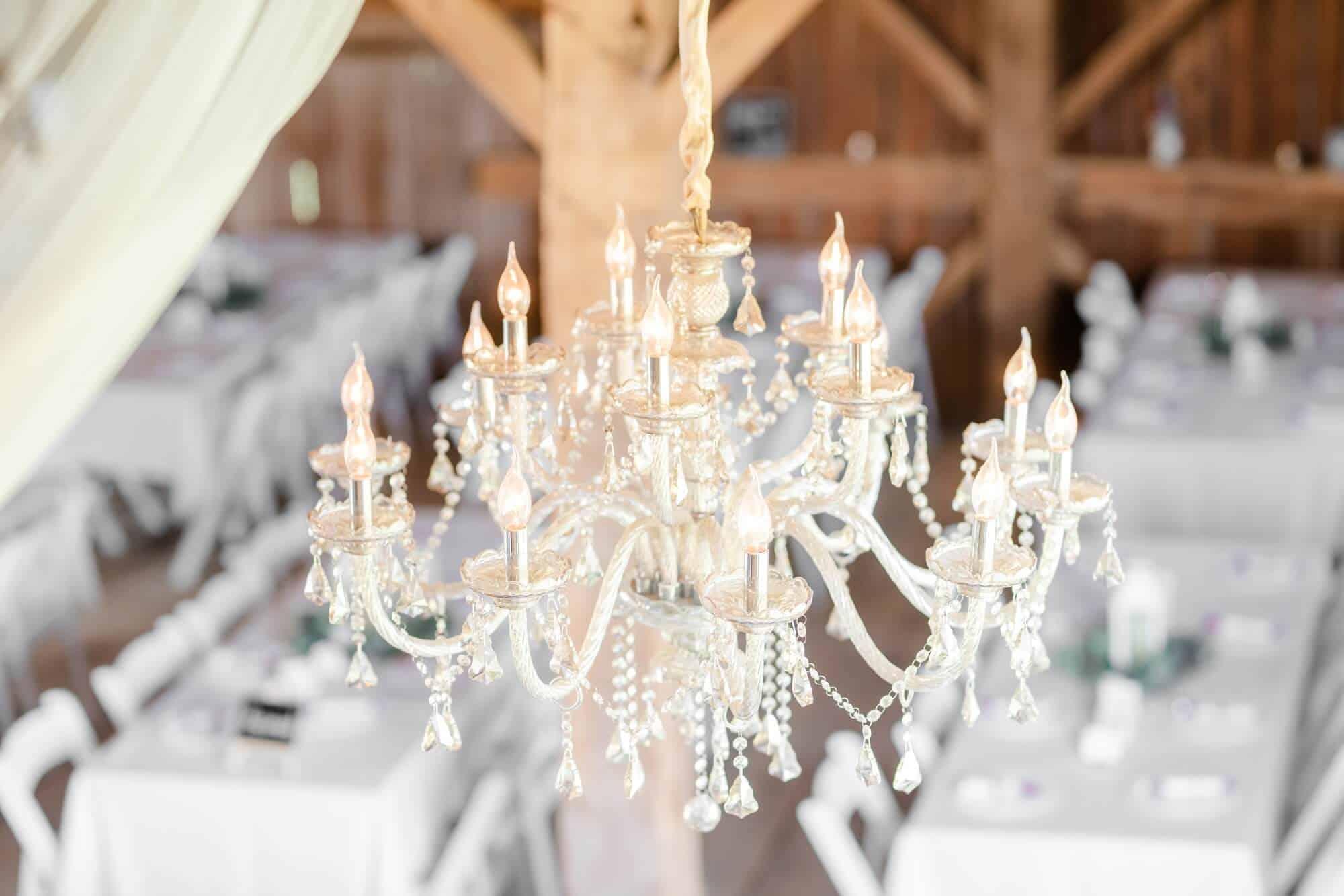 rustic fall wedding at maplewood farms
