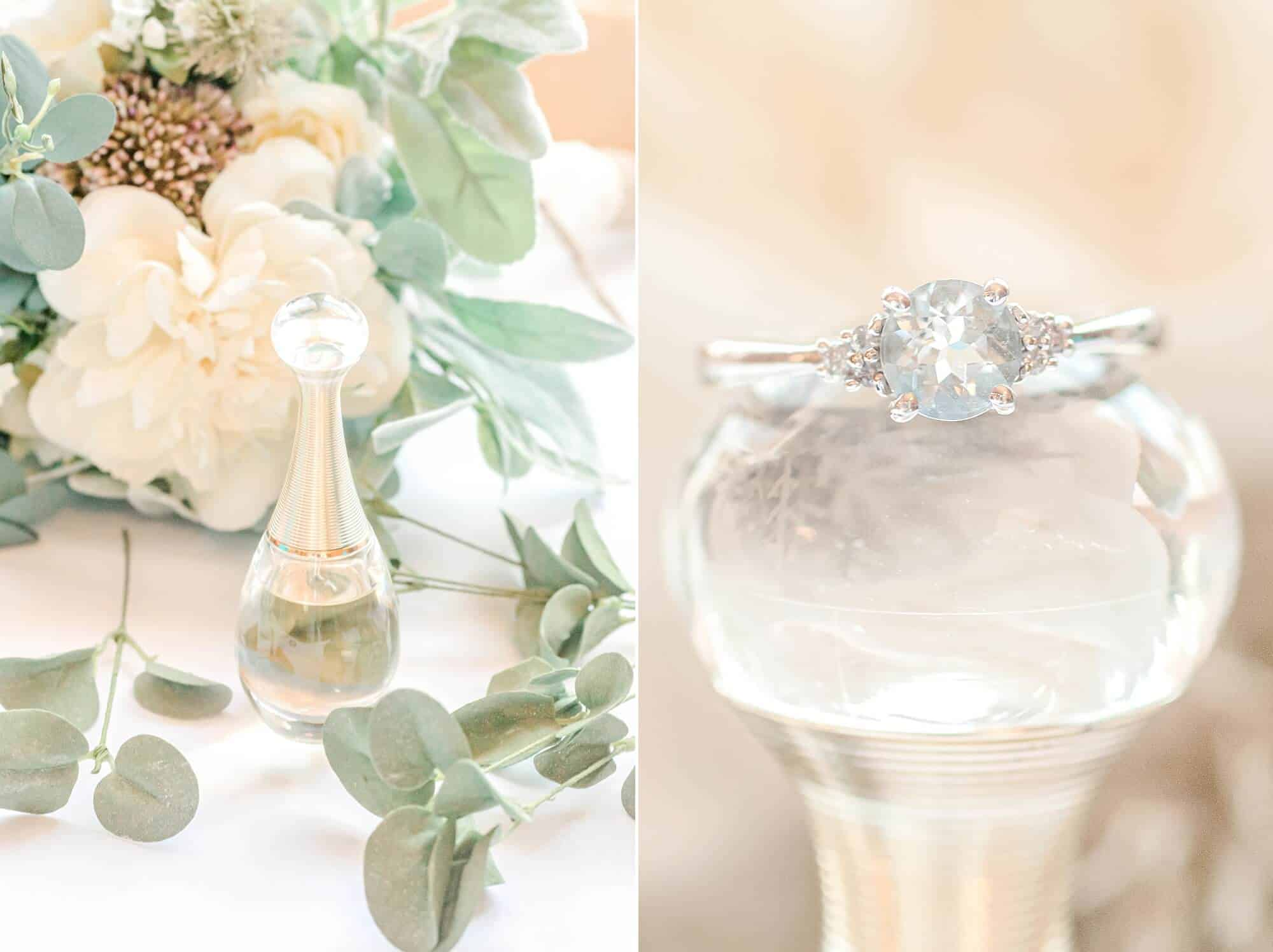 bridal details tiffany murray photography