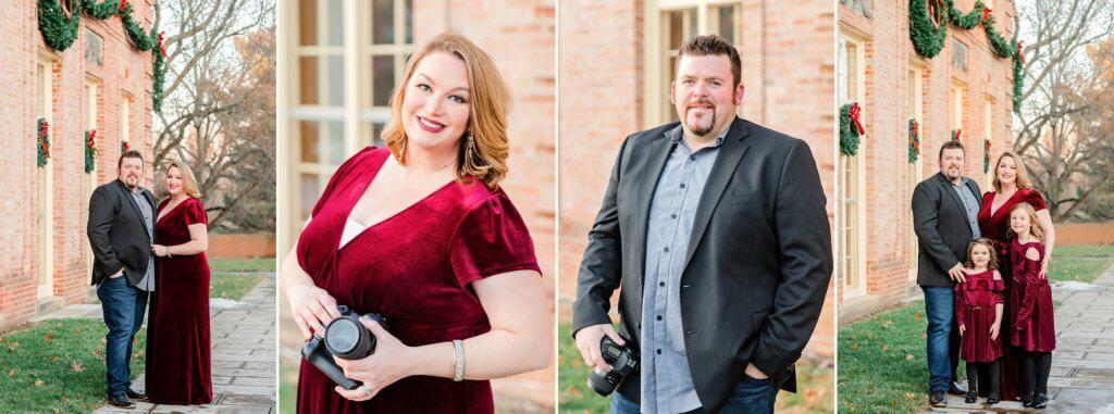 craig and tiffany murray mansfield ohio photographers