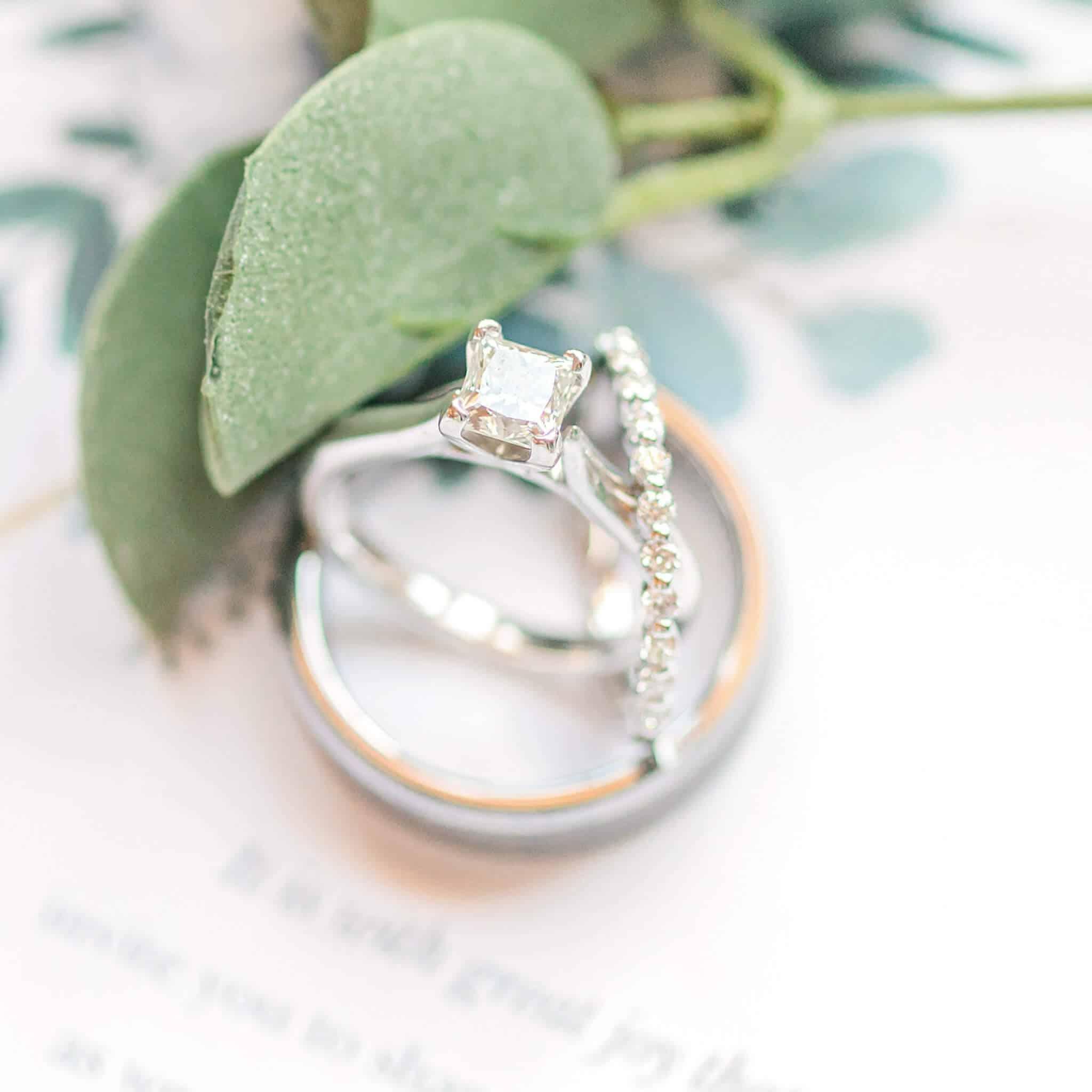 white pine grove wedding tiffany murray