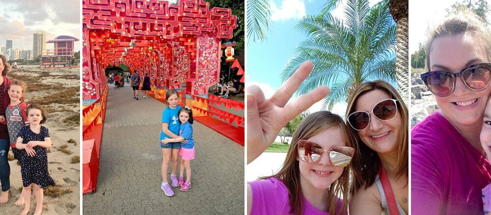Year in Review: Murray Family Adventures in 2019