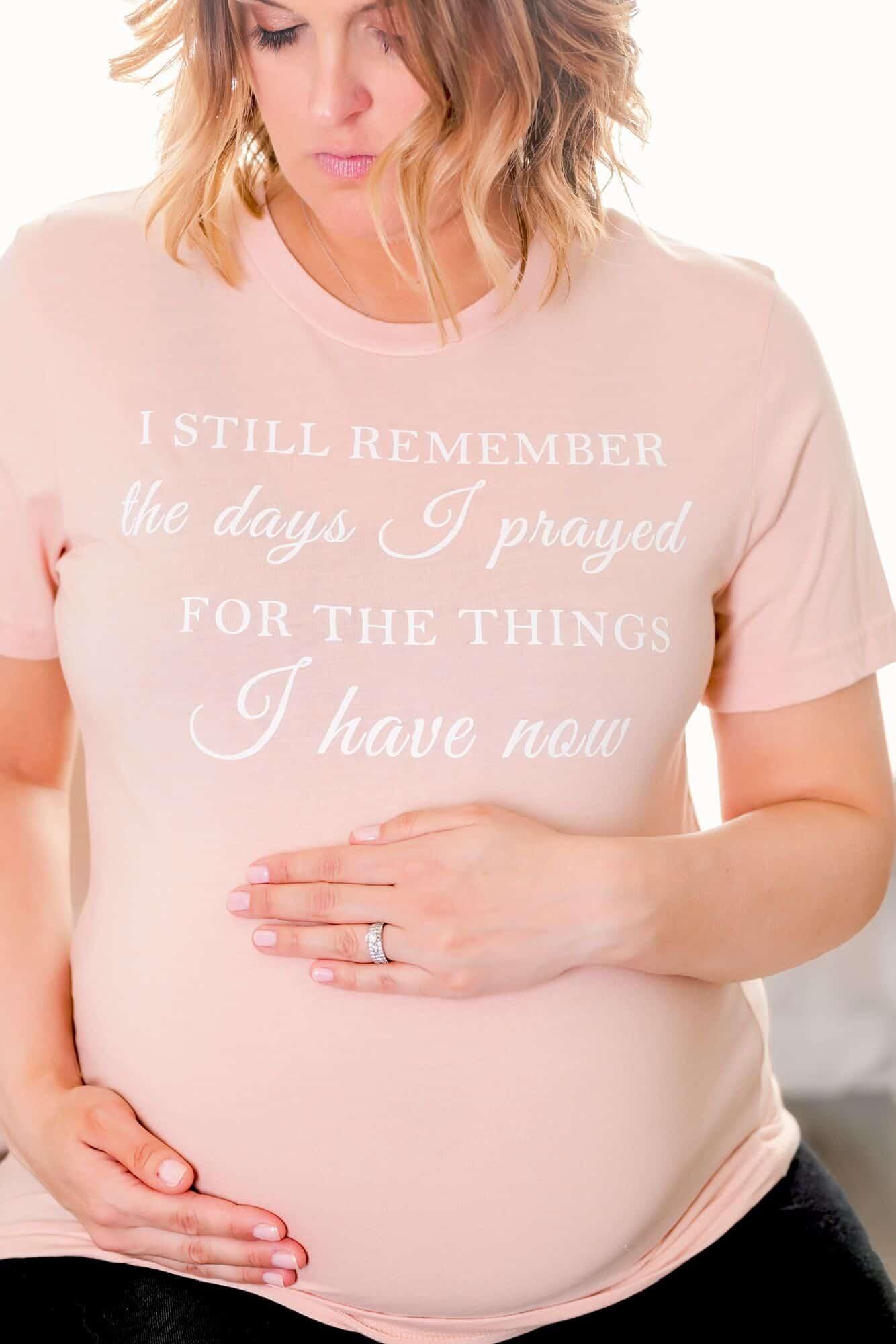 studio maternity photographer tiffany murray mansfield