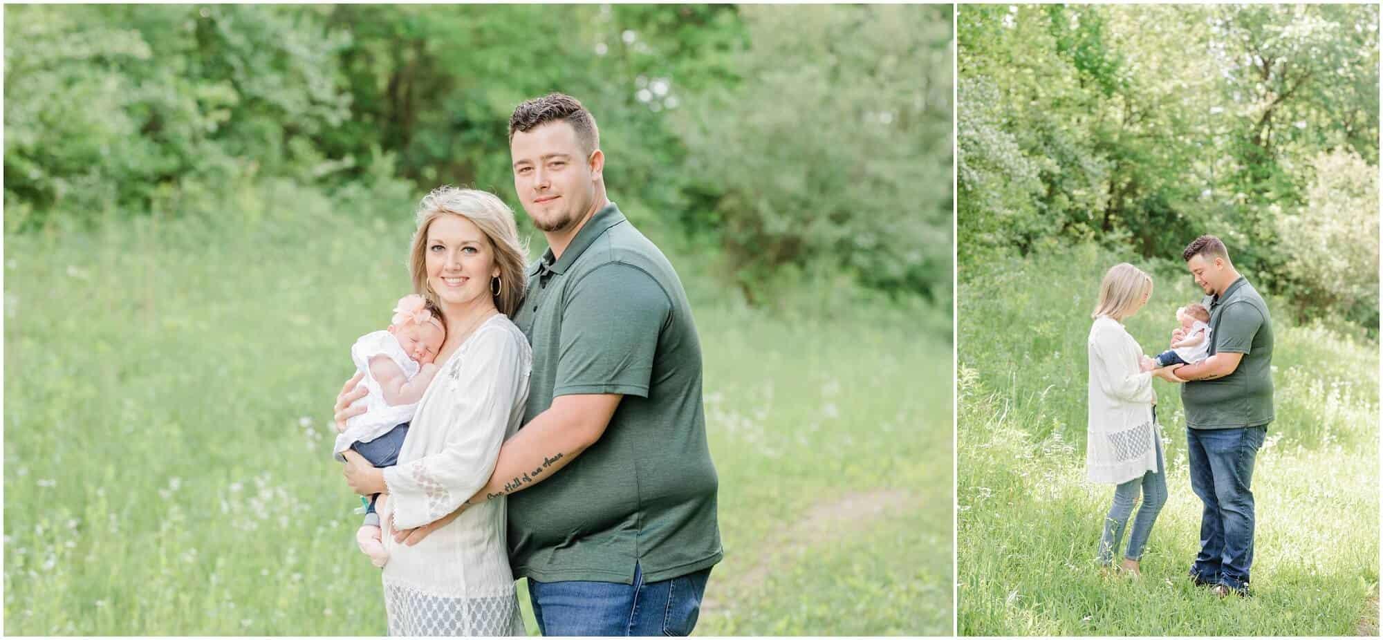 ashland mansfield ohio family photographer tiffany murray
