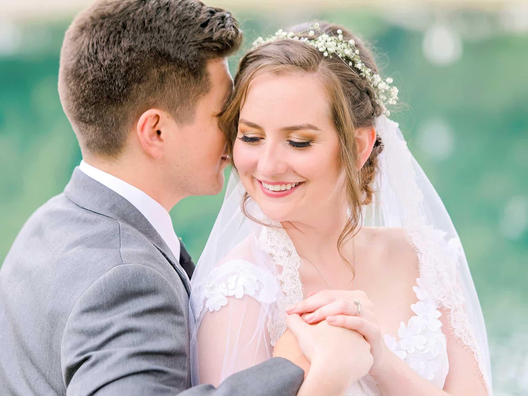 sandusky mansfield huron norwalk lorain vermilion ohio wedding photographer tiffany murray