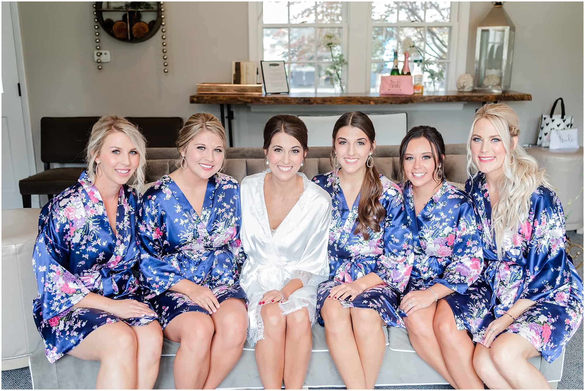 millsite lodge and colonnade wedding by tiffany murray