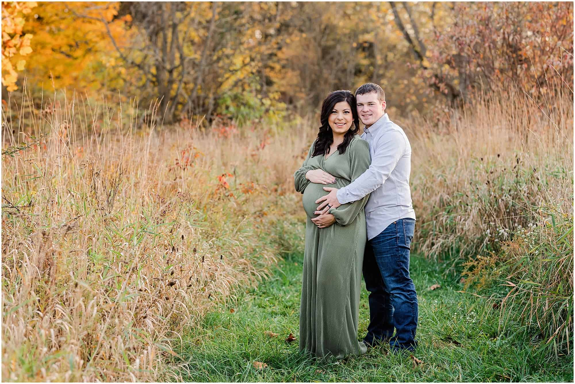 norwalk maternity photographer tiffany murray